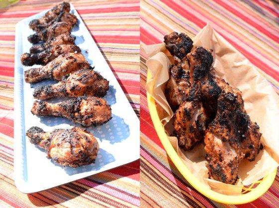 kycklingklubba-servering