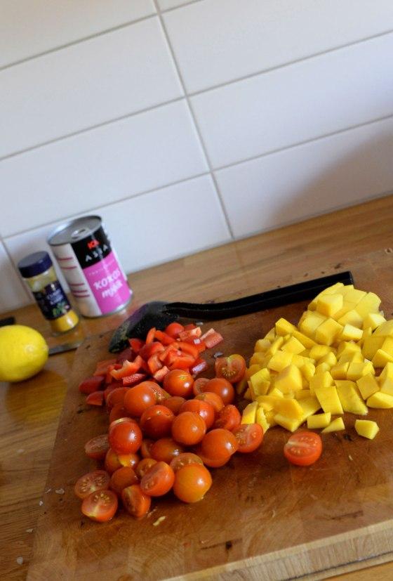 mango-tomat