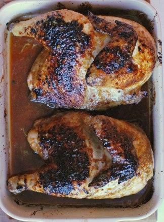 kyckling-i-form