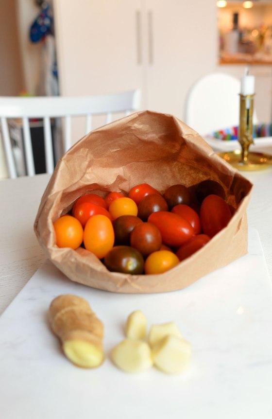 tomater-och-vitlök