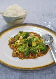 biff-broccoli