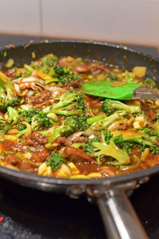 broccoli-panna
