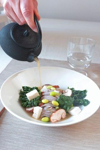 nudlar-soppa