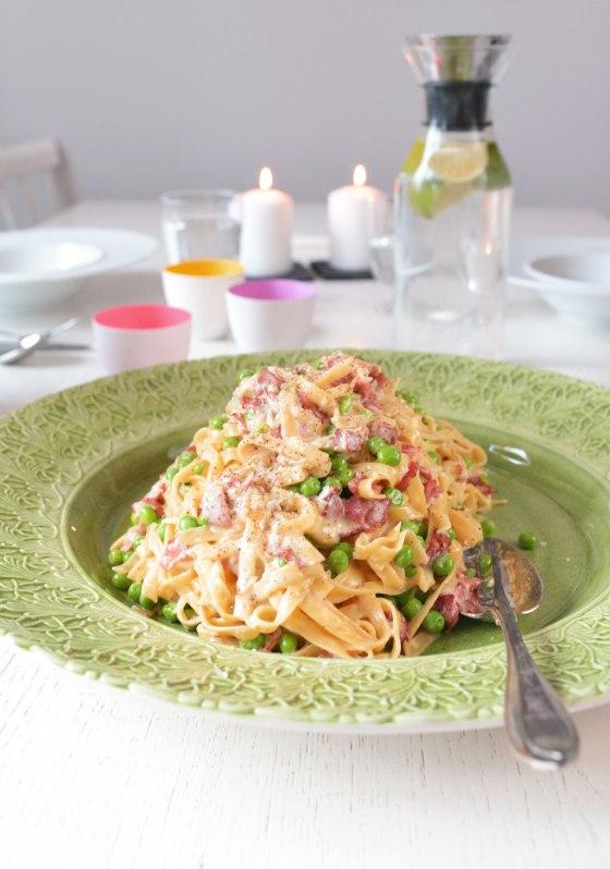 pasta-på-fat
