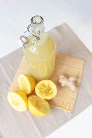 ingefära-citron-2