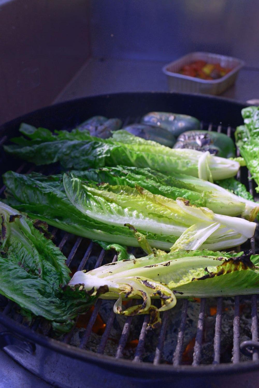 grillad-sallad