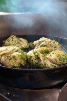 kyckling-på-grill-2