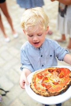 sigge-pizza