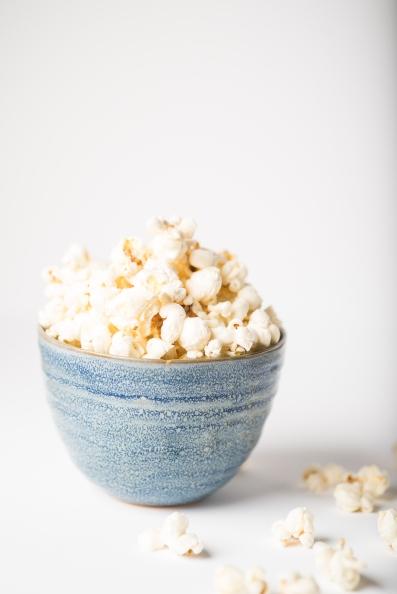 Popcorn-055