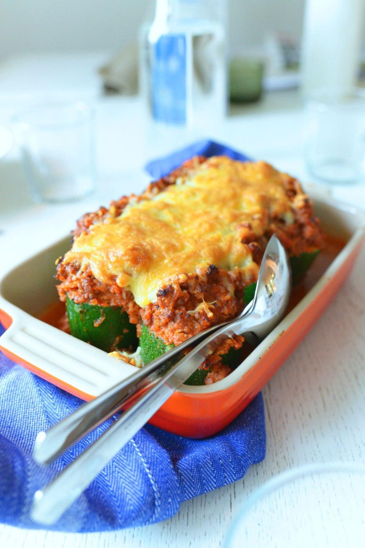 kottfarsfylld-zucchini