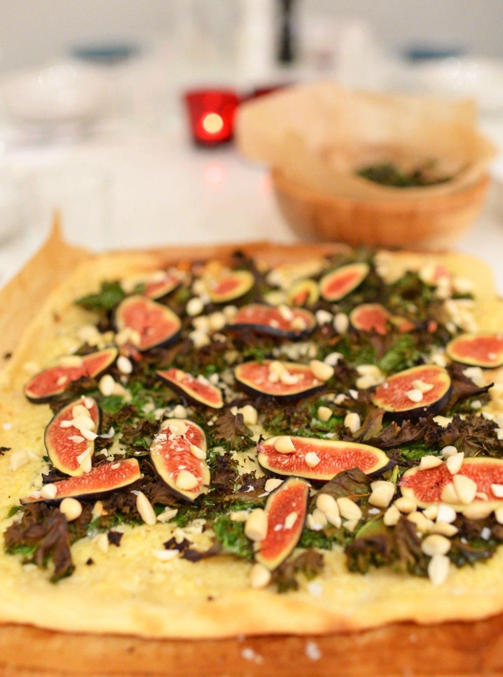 pizza-med-fikon