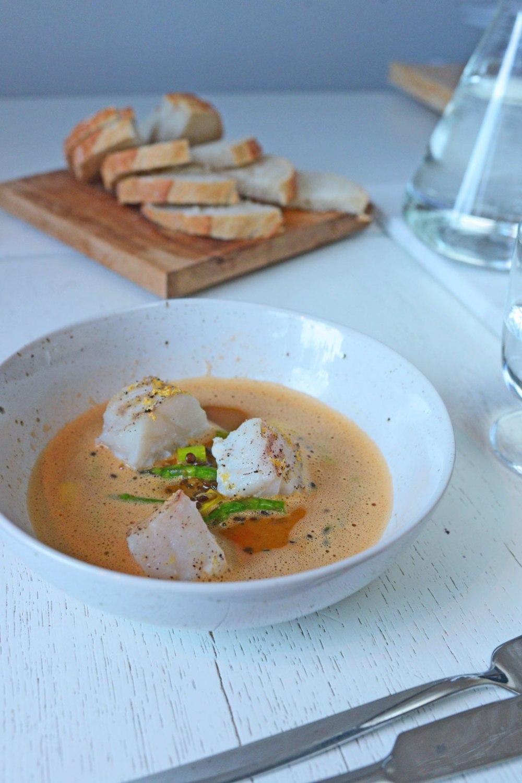 torsk-med-soppa