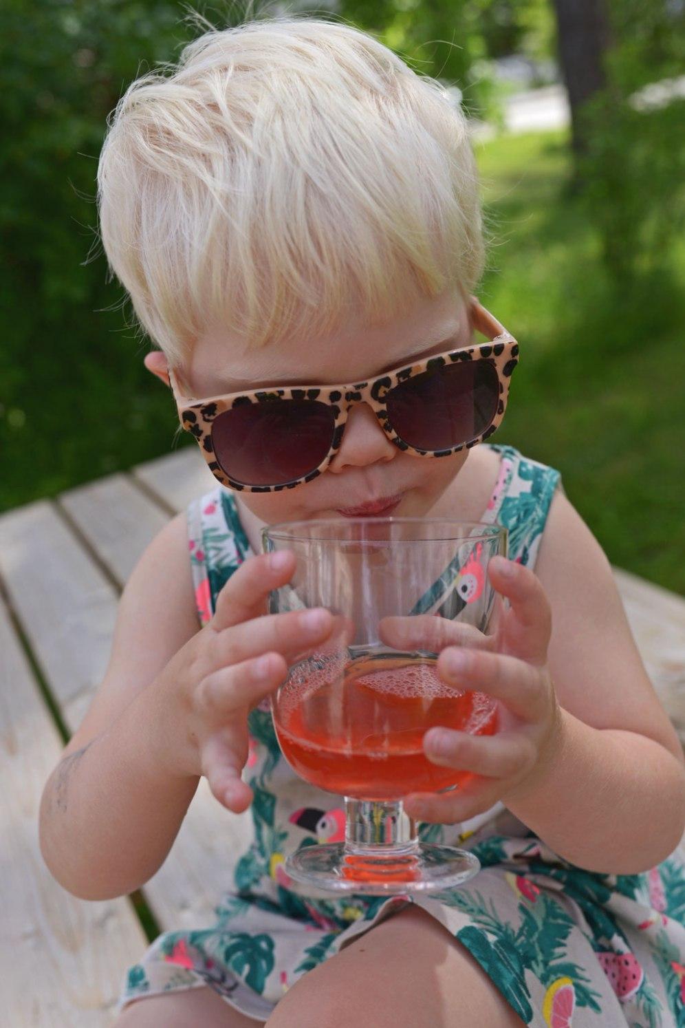 lo-lemonad-två