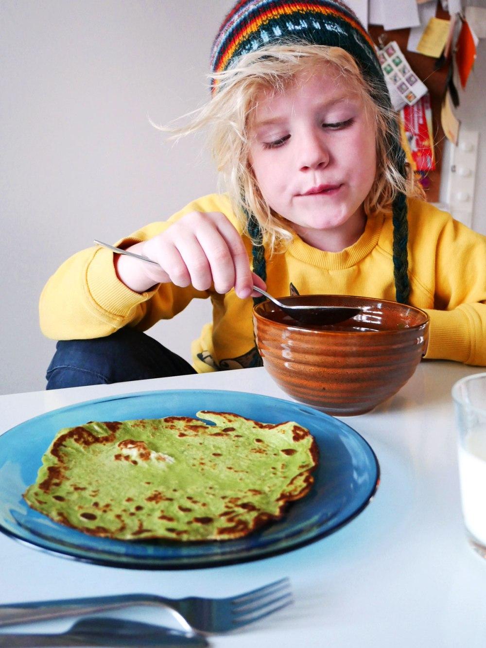 sigge-soppa-pannkaka-2